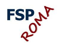 Fitas São Paulo - Roma Papéis