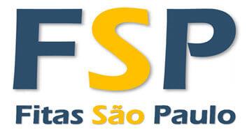Fitas São Paulo